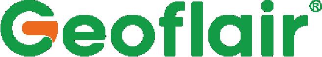 Geoflair logo