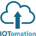 iotomation_logo-removebg-preview