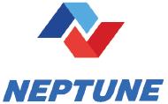 neptune_logo-removebg-preview